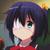 View rose_rikka's Profile