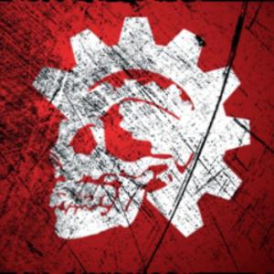 Caster3Do Logo