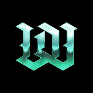 wyattdarbymtg Logo