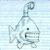 View Duikboot89's Profile