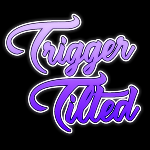 TriggerTilted