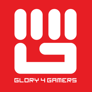 Esport Online video game tournaments on consoles and PC | Glory4Gamers