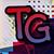 View TecnaGamer's Profile