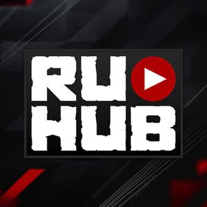 Ruhub_en