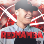 View stats for redmambers