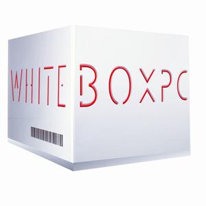 whiteboxpc