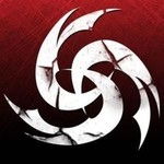 Changes - Atlas - Addons - World of Warcraft - CurseForge