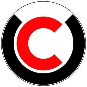 UltraCGaming Logo