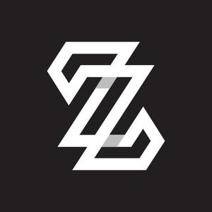 Zzsasz Logo
