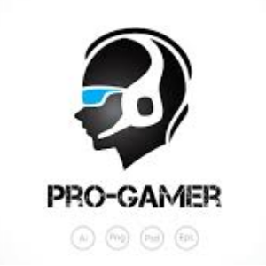 View pro_gamer562's Profile