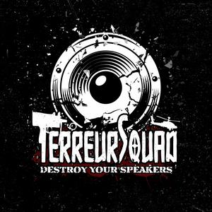 Terreur_Squad