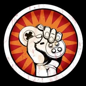 ADRIUS_FANGAMES Logo