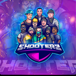 shooterzstreamingshtrz