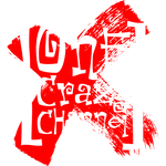 View stats for onecrazychannel