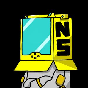 Noslic Logo