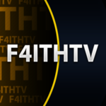 View stats for F4ithTV