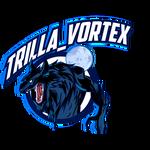 View stats for Trilla_Vortex