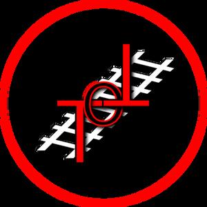 Tf_on_Tour Logo