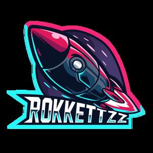 Rokkettzz