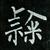 View hulenkius's Profile