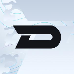 ddemco Logo