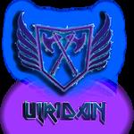 View stats for Ulridan