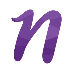 nenitootv Logo