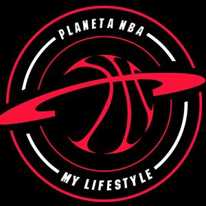 PlanetaNBA Logo