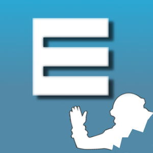 View The_LastEngineer's Profile