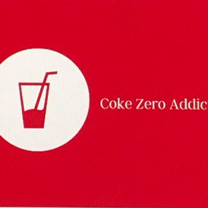 View coke_zero_addict's Profile