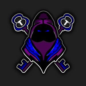 teelowkee Logo