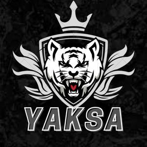 YaksaTH