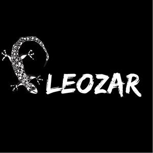 Leozar7