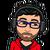 View VoidGaming_tv's Profile