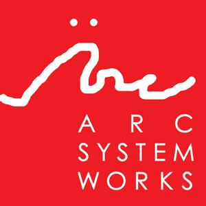 Arcsystemworksu