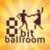 8BitBallroom