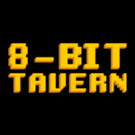 View stats for 8BitTavern