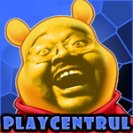 View stats for playcentrul