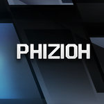 View stats for PhiziohTTV