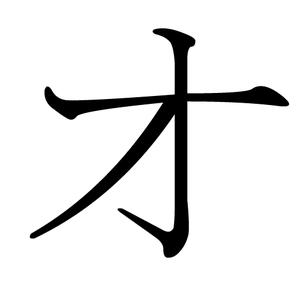 View khunli's Profile