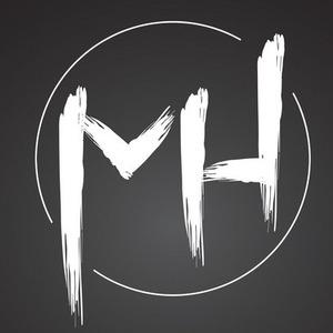 MatzeHallas Logo