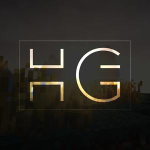 H3lly_Gaming