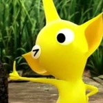 View stats for Pikmin267