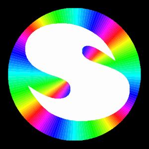 Spectrumnist Logo