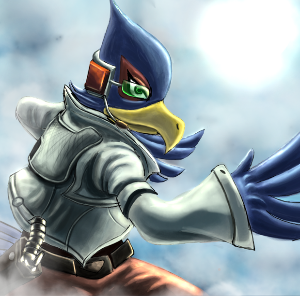 View FalcoWarlock's Profile