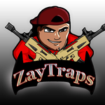 View stats for ZayTraps