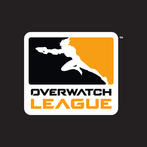 overwatchleague's Avatar
