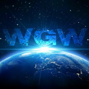 WIZARDS_G_WORLD