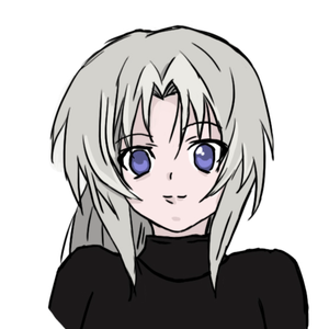 sonodzaki_mion Logo