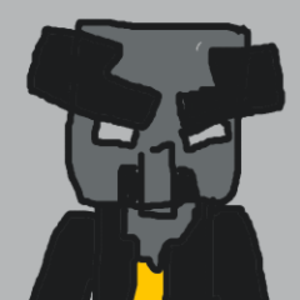 View RandomEvoker's Profile